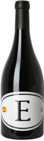Orin Swift 2012 Locations Spain E-2 750ml