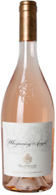 Whispering Angels 2015 Cote du Provence Rose 750ml