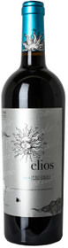 Costers del Priorat 2013 Elios Priorat 750ml