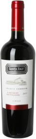 Santa Ema 2016 Reserva Cabernet Sauvignon 750ml