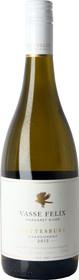 Vasse Felix 2016 Heytesbury Chardonnay 750ml