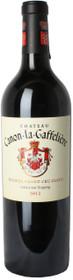 Château Canon la Gaffeliere 2012 St.-Emilion 750ml