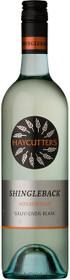 "Shingleback 2014 ""Haycutters"" Sauvignon Blanc-Semillon 750ml"