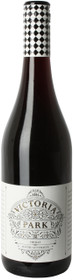 Victoria Park 2016 Shiraz 750ml