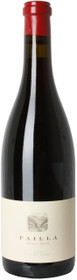 Failla 2013 Sonoma Coast Pinot Noir 750ml