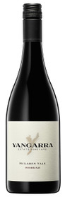 Yangarra 2013 Shiraz 750ml