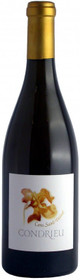 Cave Saint Desirat 2014 Condrieu 750ml