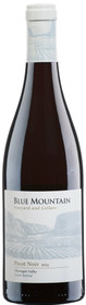 Blue Mountain 2014 Pinot Noir 750ml