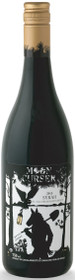 Moon Curser 2015 Syrah 750ml