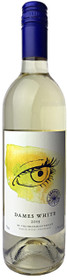 Dames 2013 White 750ml