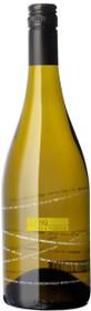 Laughing Stock 2016 Chardonnay 750ml