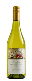 Leeuwin Estate 2013 Artist Series Chardonnay 750ml