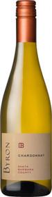 Byron Santa Barbara Chardonnay 750ml