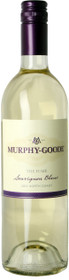 Murphy-Goode 2013 Fume Blanc 750ml