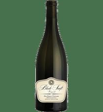 Black Swift 2014 Oak Street Chardonnay 750ml