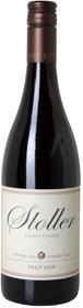 Stoller 2013 Dundee Hills Pinot Noir 750ml