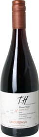 Undurraga 2014 Terroir Hunter Pinot Noir 750ml