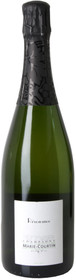 Champagne Marie Courtin 2012 Cuvee Resonance 750ml
