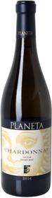 Planeta 2013 Chardonnay 750ml