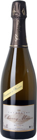 Champagne Thierry Massin Cuvee Melodie 750ml