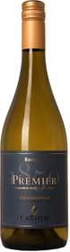 Carmen 2016 Reserva Chardonnay 750ml