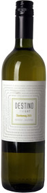 Destino 2015 Chardonnay 750ml