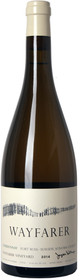 Wayfarer 2014/2015 Estate Chardonnay 750ml