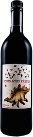 Black Swift Screaming Frenzy 2016 Meritage 750ml