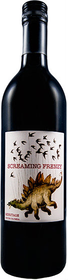 Black Swift Screaming Frenzy 2016 Meritage 750ml