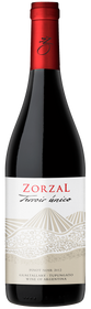 Zorzal Vineyards 2013 Pinot Noir 750ml