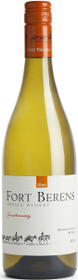 Fort Berens 2016 Chardonnay 750ml