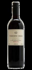 Tinhorn Creek 2014 Merlot 750ml