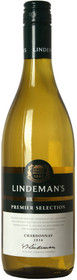 Lindemans 2014 Premium Select Chardonnay 750ml