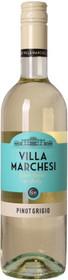 Villa Marchesi 2016 Pinot Grigio 750ml