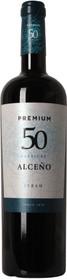 "Alceno 2012 ""Premium 50"" Syrah 750ml"