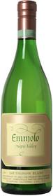 Emmolo 2014 Sauvignon Blanc 750ml