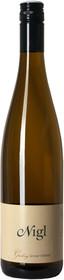 Weingut Nigl 2015 Gruner Veltliner Gartling 750ml