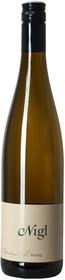 Weingut Nigl 2015 Riesling Senftenberger Piri 750ml