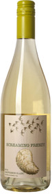 Black Swift Screaming Frenzy 2016 Sauvignon Blanc 750ml