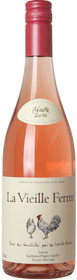 Vieille Ferme 2016 Luberon Rose 750ml