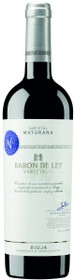 Baron de Ley 2015 Maturana 750ml