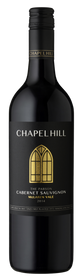 Chapel Hill 2014 The Parsons Cabernet Sauvignon 750ml