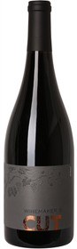 Lunessence 2016 Winemaker's Cut Syrah 750ml