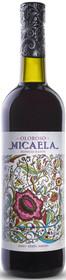 Bodegas Baron Micaela Oloroso750ml