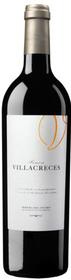 Finca Villacreces 2010 Ribera del Duero 750ml