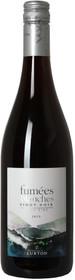 Lurton 2013 Pinot Noir 750ml