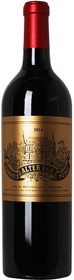 Alter Ego de Palmer 2014 Margaux 750ml