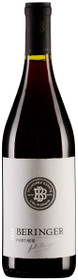 Beringer 2013 Founders Estate Pinot Noir 750ml