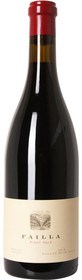 Failla 2015 Keefer Ranch Pinot Noir 750ml