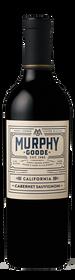 Murphy Good 2014 Cabernet Sauvingnon 750ml